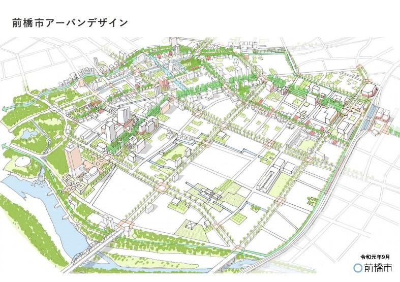 前橋UDパース.jpg