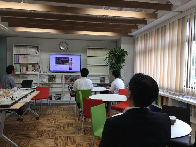 高校生インターンシップ2016-1.jpg
