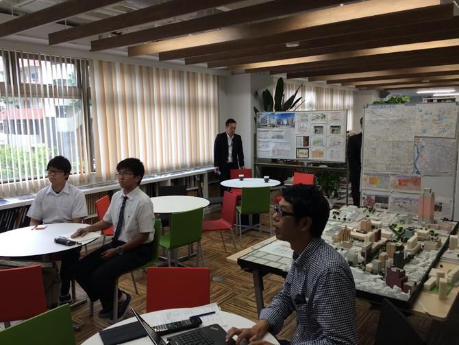 高校生インターンシップ2016-2.jpg